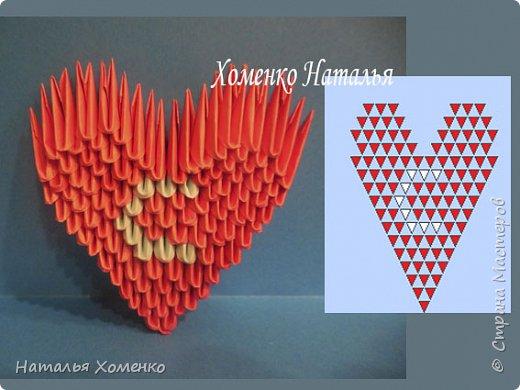 Сердечный алфавит фото 17
