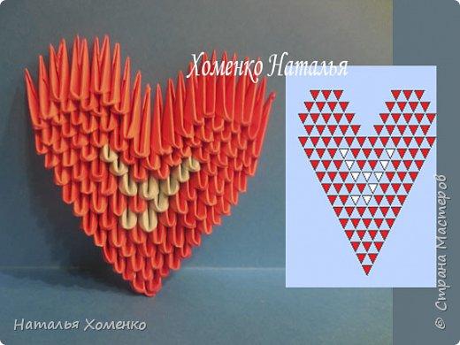 Сердечный алфавит фото 19