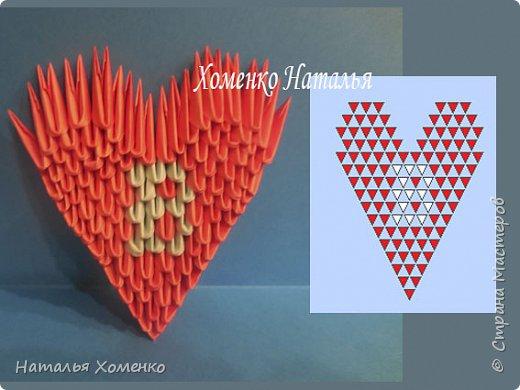 Сердечный алфавит фото 3