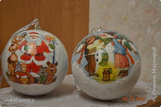 новогодние подарки фото 5