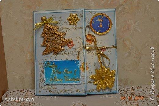 новогодние подарки фото 10