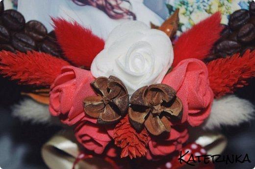 Приближается самый романтичный праздник:) фото 2