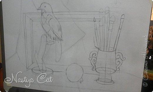 Самоварчик. фото 3