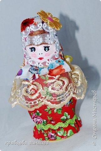 ДОБРЫЙ ВЕЧЕР страна  мастеров , сегодня я к вам с матрешками , давно хотела сделать такие  русские сувениры , вновь применила технику грунтовый текстиль. рассмотрим каждую фото 2