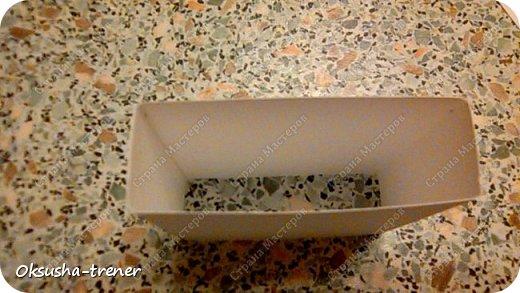 Мастер класс по изготовлению большой коробочки можно найти здесь: http://www.wonderful-day.ru/skoro-svadba/kladovaya-sekretov/sunduchok-dlya-deneg/39-2-master-klass-po-skrapbukingu-korobochka-dlya-deneg. Эта коробочка рассчитана на 27 шоколадок. Для изготовления коробочки на 12 шоколадок подготовьте : Из дизайнерского картона (цвет выбираем по своему вкусу) квадрат 7,5 х 7,5 см 2штуки квадрат 9,5 х 9,5 см 2штуки прямоугольник 6,8 х 19 см 1 штука квадрат 14,8 х 14,8 см 1 штука  фото 12