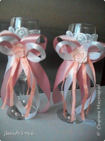 свадебные сувениры фото 2
