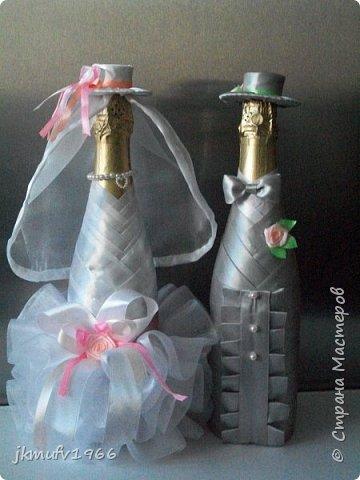 свадебные сувениры фото 3