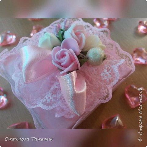 Подарочная коробочка с цветами,для небольшого подарка,денежного подарка . фото 2