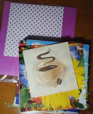 Сегодня получила посылочку по Пиф игре ,а получила от Инны Бензель  (http://stranamasterov.ru/user/249720 ) Все вместе . фото 5