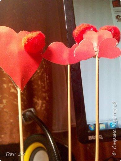 Валентинки фото 9