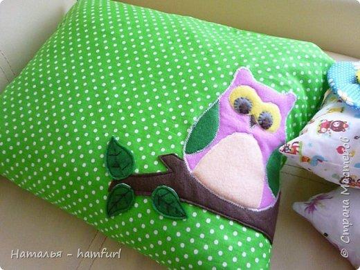 шила воздушный шар для декора детской фото 5