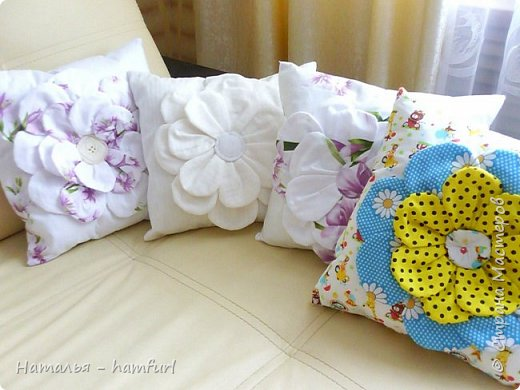 шила воздушный шар для декора детской фото 7