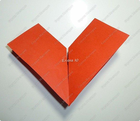 Фокус в том, что это сердце не будет разбито и даже при определенных манипуляциях сохранит свою форму фото 15