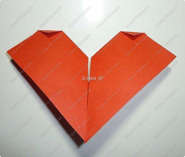 Фокус в том, что это сердце не будет разбито и даже при определенных манипуляциях сохранит свою форму фото 16