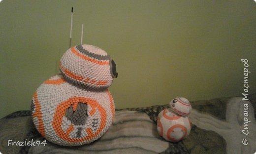 BB-8 фото 3
