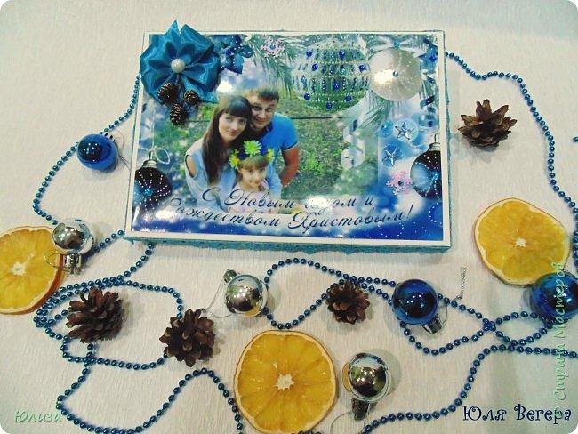 Конфетки -пазлы -отличный подарок на разные праздники)Спасибо всем кто заглянул в гости) фото 5