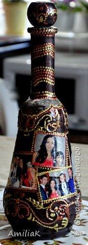 В подарок бутылочки фото 5