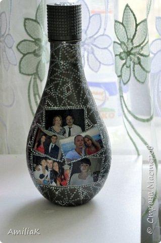 В подарок бутылочки фото 4