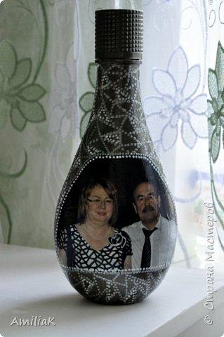 В подарок бутылочки фото 3