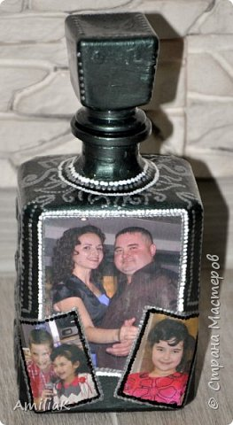 В подарок бутылочки фото 6