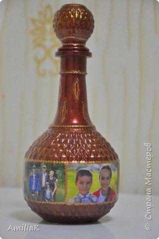 В подарок бутылочки фото 8