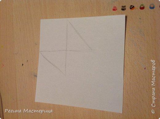Вот такие школьные закладочки у меня получились фото 2