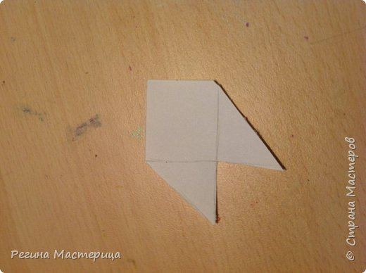 Вот такие школьные закладочки у меня получились фото 3