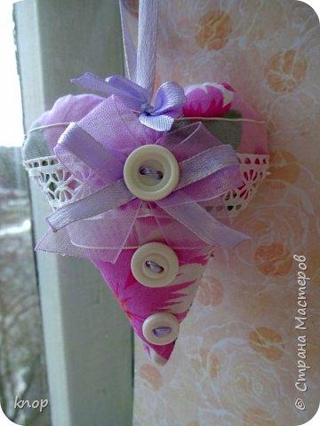 """Здравствуйте дорогие гости! предлагая вашему вниманию валентиночки из ткани!! если в прошлом году они были """"ленивые"""" и склеенные, то в этом году они уже настоящие) сшитые))))) фото 9"""