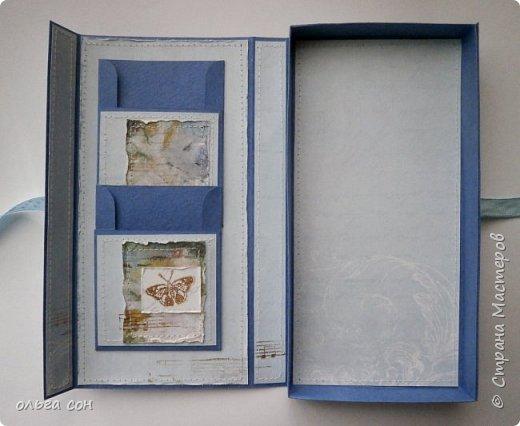 крышка коробочки фото 3