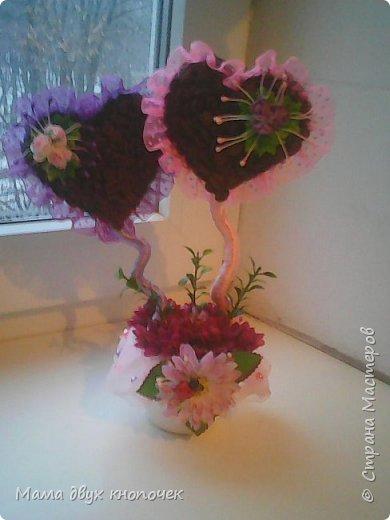 Валентинов день фото 2