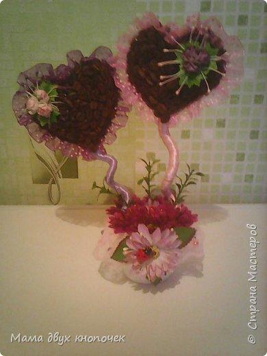 Валентинов день фото 3