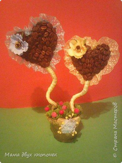 Валентинов день фото 1