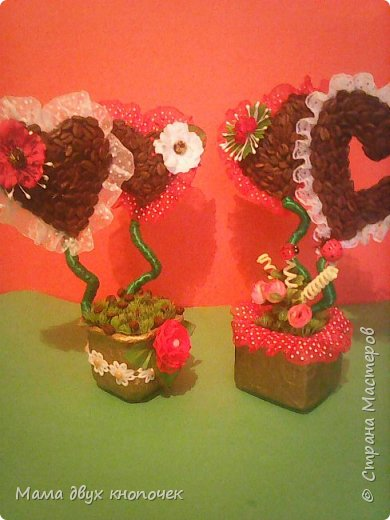 Валентинов день фото 6