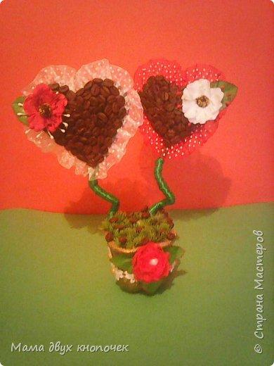 Валентинов день фото 5