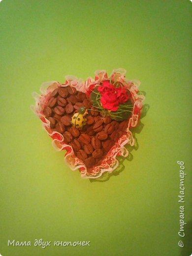 Валентинов день фото 10