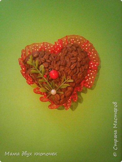 Валентинов день фото 9