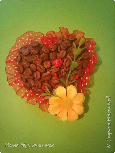 Валентинов день фото 11