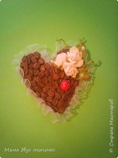 Валентинов день фото 13