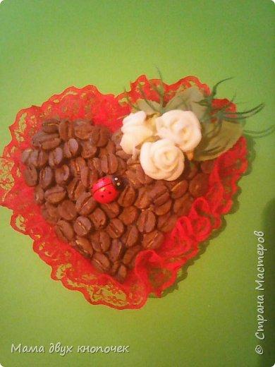 Валентинов день фото 12