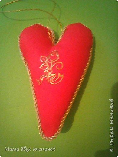 Валентинов день фото 16