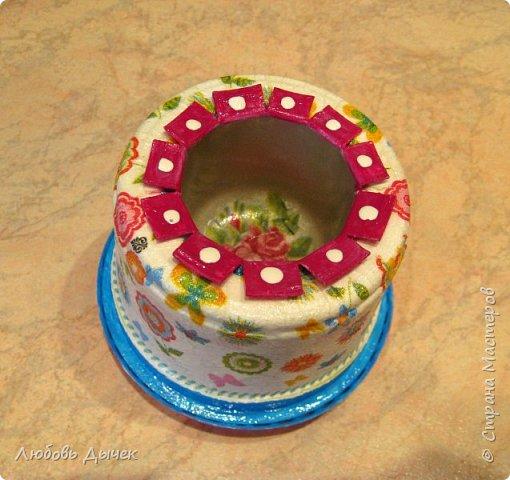 Всем доброго времени суток! Хочу поделиться со всеми, кого заинтересует моя новая идея как легко и просто взрослым и даже детям сделать своими руками нарядную подставку для яиц. Кроме того, что она удобна и проста в изготовлении, эта подставка легко трансформируется в красивую коробочку (упаковку) для подарочного расписного яичка на Пасху. фото 31