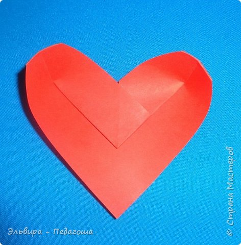 Дела сердечные фото 2