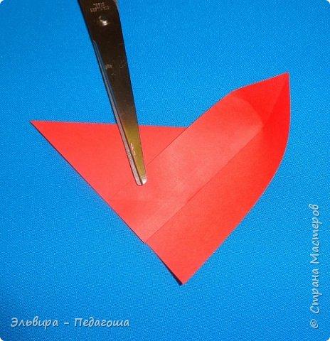 Дела сердечные фото 7