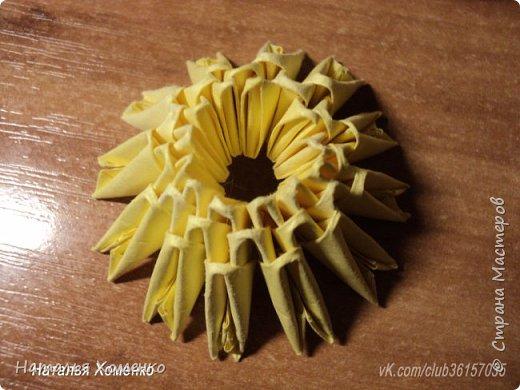 Расцветка необычная, потому что сделан из остатков модулей. Желтые модули 1/32 А 4 - 621 Фиолетовые 1/32 А 4 - 96 1/64 А 4 - 50 Бежевые 1/32 А 4 -145 1/64 А 4 - 41 Модули размером 1/64 А 4 идут на хвост, щечки, подбородок, ушки. фото 51