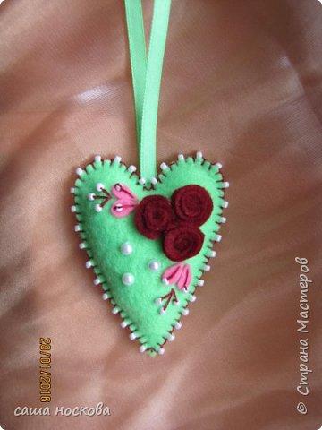 Много валентинок не бывает)) фото 11