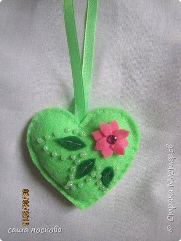 Много валентинок не бывает)) фото 3