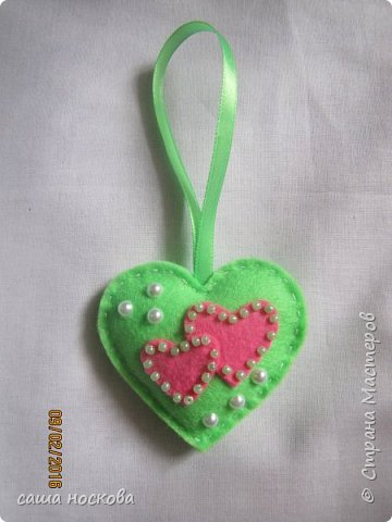 Много валентинок не бывает)) фото 4