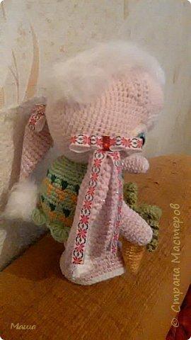 кролик фото 2