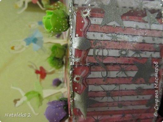 вот такой тортик получился за 1 час фото 2