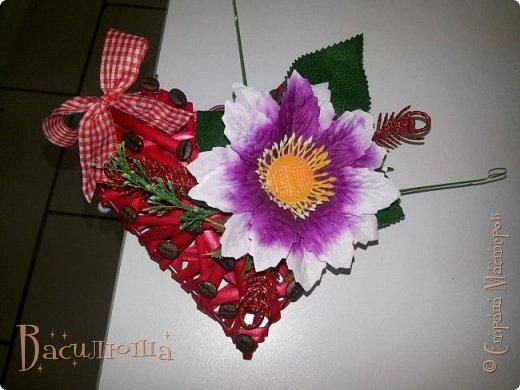 Ко дню Св.Валентина фото 2